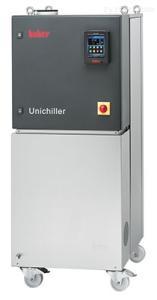 Huber Unichiller 055Tw-H冷却水