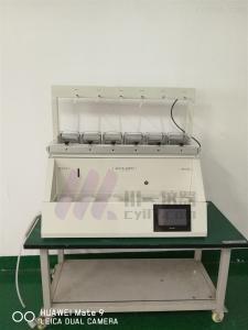 萬用一體化蒸餾儀CYZL-6二氧化硫測定儀