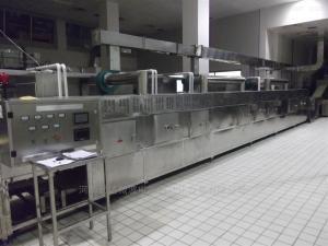 营口杂粮低温烘焙熟化设备批发售后怎么样