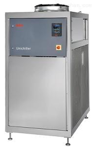 Huber Unichiller 200T-H制冷器