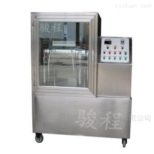 JCWF-1 中草藥磨粉機超細
