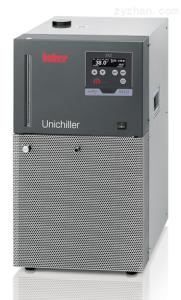 Huber Unichiller P007 OLÉ制冷機