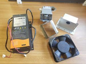 om75p微波设备整套微波发生器价格