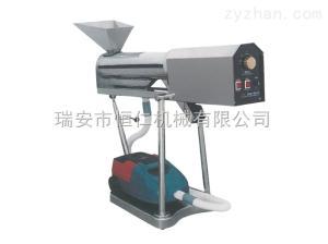 YPJ-C藥品拋光機技術參數