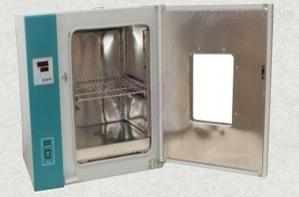 202-00A智能数显控温电热恒温干燥箱