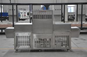 果洛微波熱風干燥機