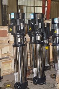 QDL大流量離心增壓泵農用380V農田灌溉抽水泵