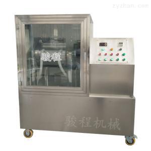 JCWF-30A中藥超微研磨機