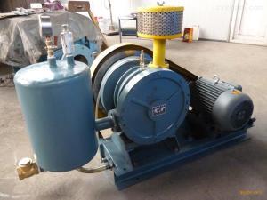 HC-601S廠家供應HC-601S回轉式鼓風機現貨供應