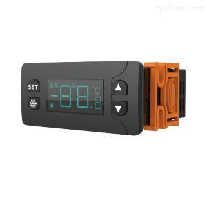 MC-60专业机柜空调、冷水机或油冷机的温湿度控制