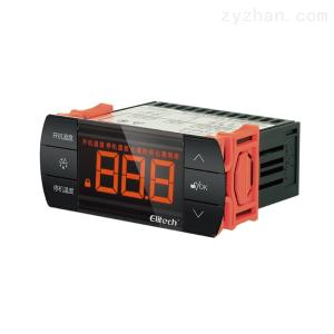 EK-10/20小型冷干機風機專業控制器