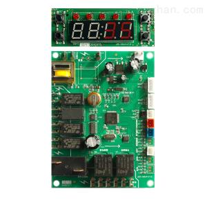 JZC-200基站空调、热交换器专业控制器