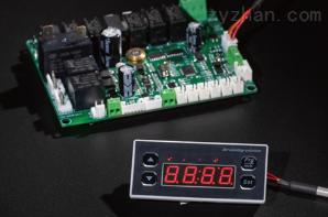 JZC-300基站空調、熱交換器專業控制器