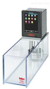Huber CC-110A 加热型恒温水浴槽