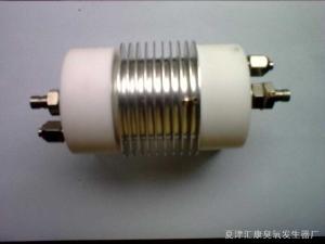 吉安-上饶-赣州臭氧管臭氧发生器配件