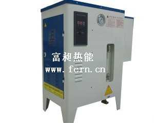 LDR系列小型電加熱蒸汽發生器,小型電鍋爐(3-36KW)