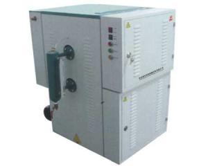 LDR0.1-0.7100Kg/h電蒸汽鍋爐,配套滅菌柜