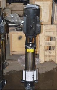 廠家直銷家用抽水機電動水泵超大流量離心泵