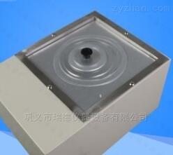 HH-ZK1單孔恒溫水浴鍋