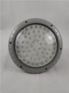 DFC-8105B吉林长春60WLED防爆灯报价|实物图片