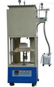 JINGWEIRSL-35-13氣氛升降爐  實驗電爐 馬弗爐