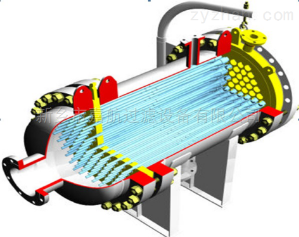 卧式旋流油水分离器维护详述