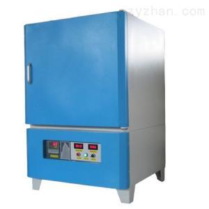 JINGWEI微晶玻璃烧结箱式炉超高温节能烧结炉