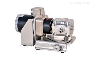 FSH-FMI2020-P大容量單雙頭灌裝泵