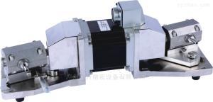 FSH-FMI2020-B單雙頭注液/灌裝/點液系統