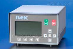 IVEK DS3009數控注液、點液、點膠系統