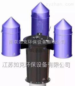 XMJ740-2.2脉动式吸沫机图片