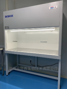 BBS-SDC超净工作台
