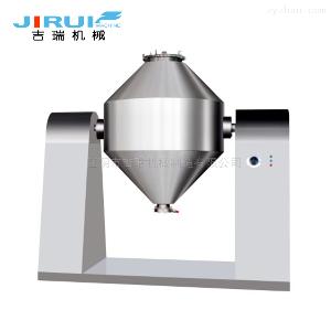 SZG-5000SZG双锥回转真空干燥机简介