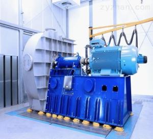 MVR蒸發器廠家