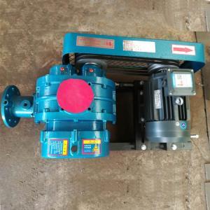 浩赫牌HSR-80曝氣增氧機