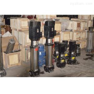 QDL消防泵水泵噴淋成套增壓穩壓設備