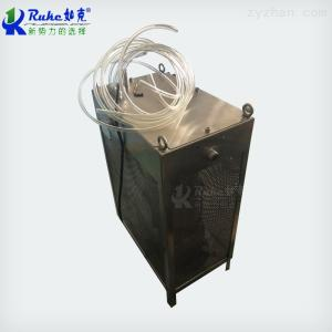 RWP7500微纳米曝气装置