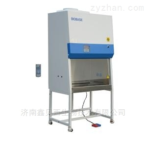 BSC-1100IIA2-X单人二级A2生物安全柜