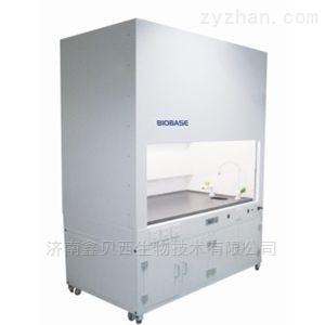 FH15001.5米全鋼型博科通風柜