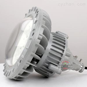 防爆吸顶灯XQL8031