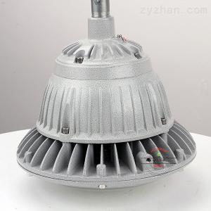 led防爆马路灯XQD8060