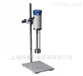 HRH-S實驗室高剪切乳化機