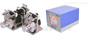 FSH-SK10智能數控微量灌裝/點液系統廠家