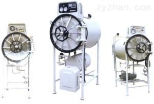 YXQ.WY系列組培滅菌器