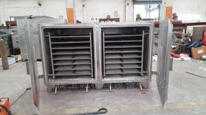 CT-C-0热风循环干燥箱