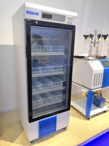 BYC-310医用冷藏箱