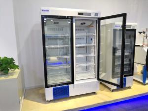 BYC-588医用冷藏箱