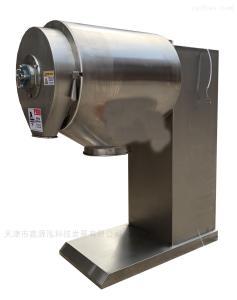 SF-40篩粉機 篩分機 臥式轉篩