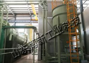 GL150貴港管道輸送設備 粉體管鏈設備直供