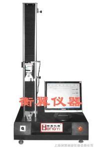 HY-0580钮扣拉力试验机